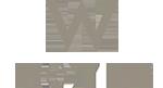 W hotel logo