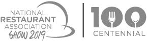 nra_logo_1x